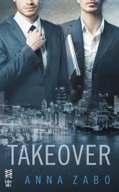 Takeover: Volume 1