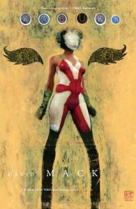 Kabuki Omnibus Volume 1 PDF