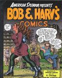 Bob and Harv s Comics