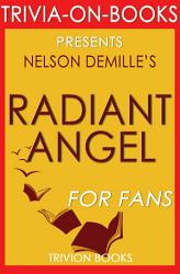 Radiant Angel A Novel By Nelson Demille Trivia On Books  Book PDF