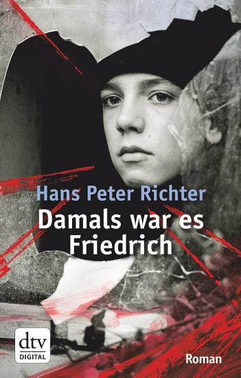 Damals war es Friedrich PDF