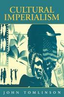 Cultural Imperialism PDF