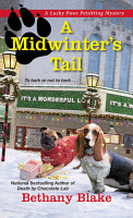 A Midwinter s Tail PDF