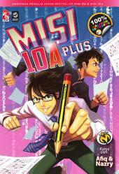 Misi 10 A Plus