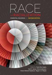 Race and Racialization  2E PDF