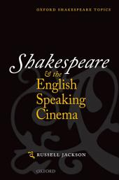 Shakespeare and the English-speaking Cinema