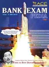 Bank Exam Pedia: Jan 2015