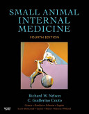 Small Animal Internal Medicine PDF