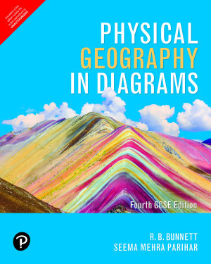 Physical Geography In Diagrams