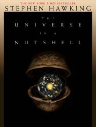 The Universe In A Nutshell PDF