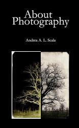 About Photography Book PDF
