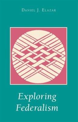 Exploring Federalism PDF