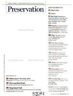Preservation PDF