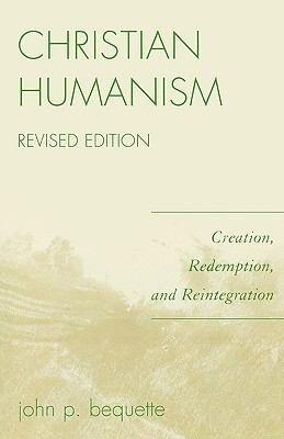 Christian Humanism PDF