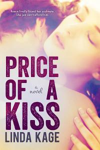 Price of a Kiss Book