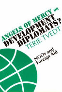 Angels of Mercy Or Development Diplomats