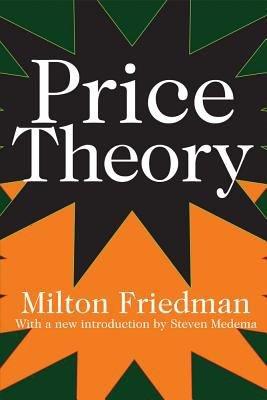 Price Theory PDF