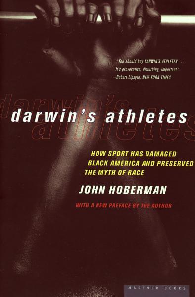 Download Darwin s Athletes Book