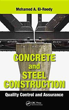 Concrete and Steel Construction PDF