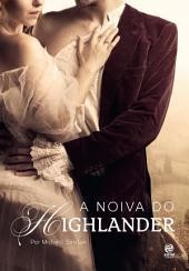 A noiva do Highlander