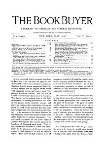 Book Buyer PDF