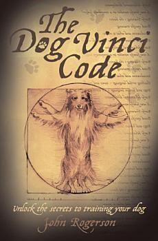 The Dog Vinci Code PDF