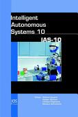 Intelligent Autonomous Systems 10