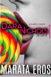 A Hard Lesson: Free Erotic Romance Menage MFM/ FF