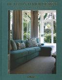 Dutch Interior Design by Leonie Hendrikse Jeroen Stock  Ediz  Inglese  Tedesca E Francese PDF