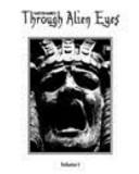 Through Alien Eyes PDF