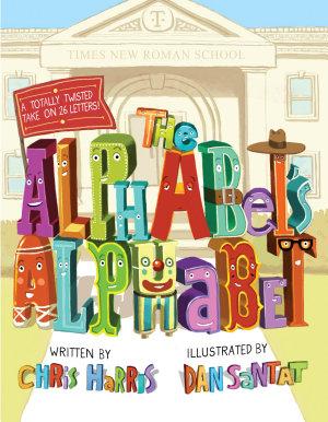 The Alphabet s Alphabet