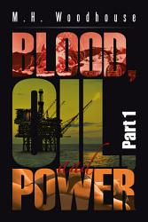 Blood  Oil  and Power PDF