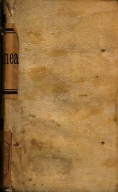 Il magico legato tragicomedia pastorale di Pietro Benedetti genouese. Dedicata all'ill.mo et ecc.mo sig.r Ambrosio Spinola ..