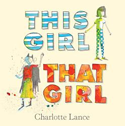 This Girl That Girl Book PDF