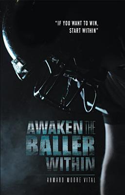 Awaken the Baller Within PDF