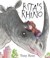 RitaÕs Rhino
