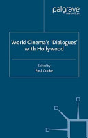 World Cinema s  Dialogues  With Hollywood PDF