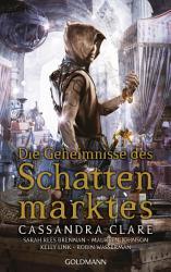 Die Geheimnisse des Schattenmarktes PDF