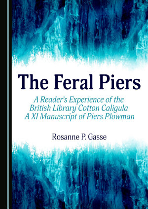 The Feral Piers PDF