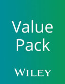 Intermediate Microeconomics a Modern Approach 9th International Student Edition   Workouts in Intermediate Microeconomics for Intermediate Micro PDF