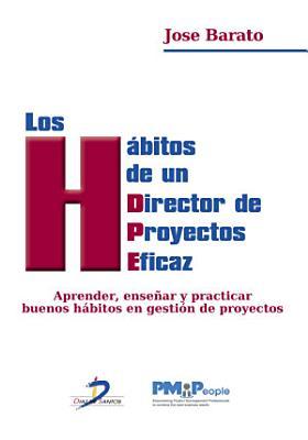 Los h  bitos de un director de proyectos PDF