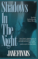 Shadows in the Night PDF