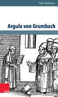 Argula von Grumbach PDF
