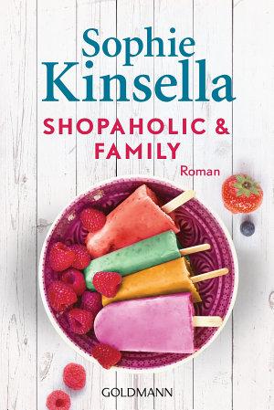 Shopaholic   Family PDF