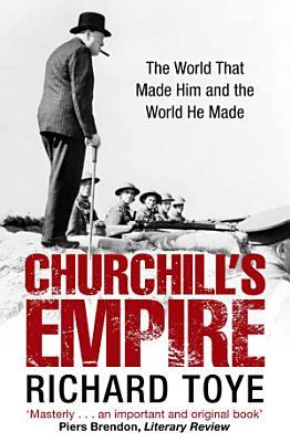 Churchill s Empire