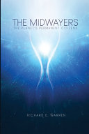 The Midwayers