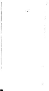 T. Livii Patavini Historiarum ab urbe condita libri, qui supersunt, omnes: Cum notis integris Laur. Vallae ... [et al.] ; excerptis Petr. Nannii ... [et al.]; nec non ineditis Jani Gebhardi, Car. And. Dukeri et aliorum, Volumes 5-6