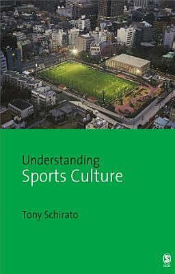 Understanding Sports Culture PDF