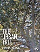 The Urban Tree PDF