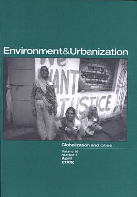 Environment and Urbanization